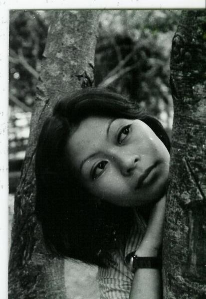 THI MAI 1977
