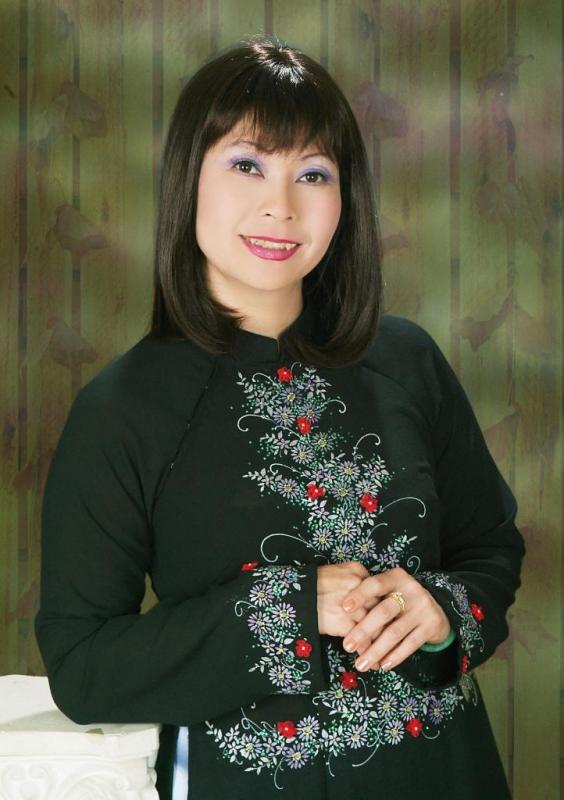 THI MAI 2005